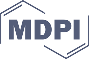 Logo MDPI